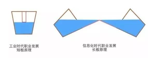 640_wx_fmt=jpeg&tp=webp&wxfrom=5&wx_lazy=1.webp (14).jpg