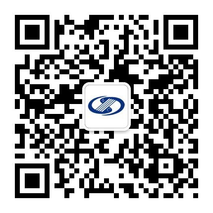 qrcode_for_gh_abf25f1a5280_430.jpg