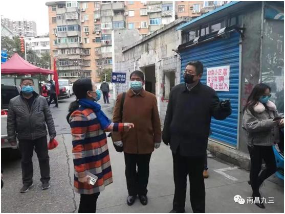 李广振深入一线指导疫情防控工作.png