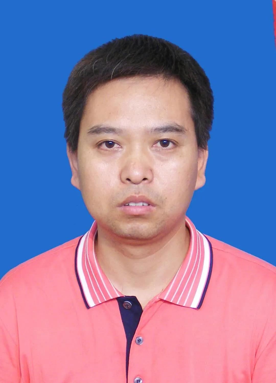 微信图片_20200706085543.jpg
