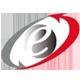 中国电子商务协会